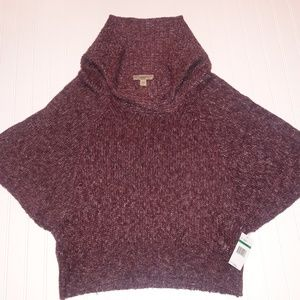 Nine West Vintage American Collection Sweater